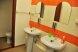 """Мини-отель """"Байкал Трофи отель"""", улица Декабрьских Событий, 57 на 8 номеров - Фотография 24"""