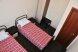 Стандарт с двумя раздельными кроватями , улица Декабрьских Событий, 57, Иркутск - Фотография 2