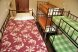 Койко-место в номере на 6 гостей , улица Декабрьских Событий, 57, Иркутск - Фотография 4
