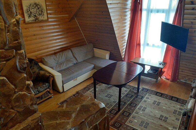 """Гостиница """"Эрси"""", улица Чапаева, 65 на 11 номеров - Фотография 11"""