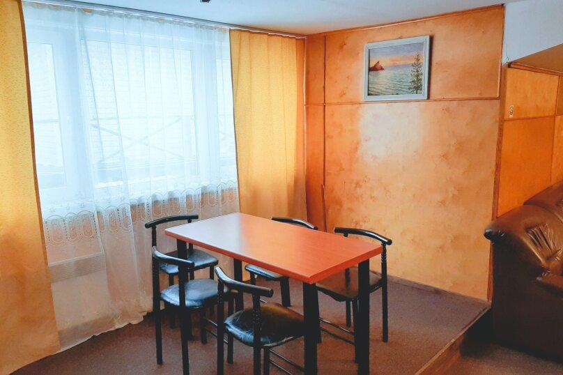 """Гостиница """"Эрси"""", улица Чапаева, 65 на 11 номеров - Фотография 14"""