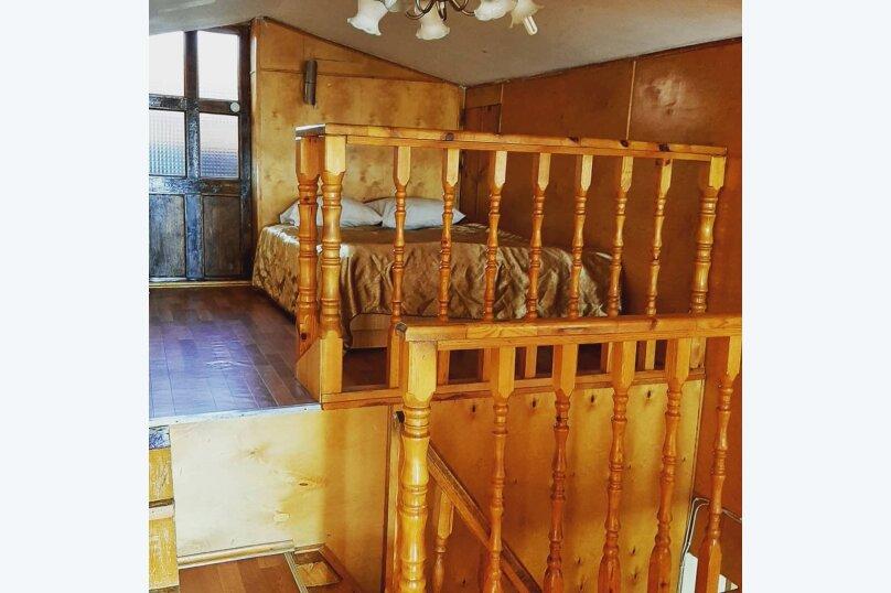 """Гостиница """"Эрси"""", улица Чапаева, 65 на 11 номеров - Фотография 15"""