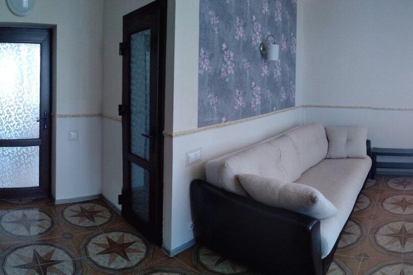 """Гостевой дом """"Сахалин"""", улица Толстого, 23 на 6 комнат - Фотография 50"""