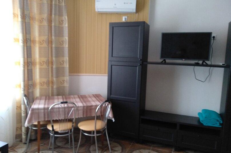 """Гостевой дом """"Сахалин"""", улица Толстого, 23 на 6 комнат - Фотография 52"""