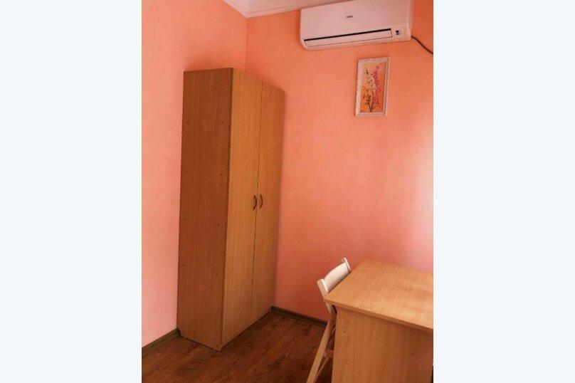 Гостевой дом «Березовый рай», Радужная улица, 12 на 6 комнат - Фотография 9