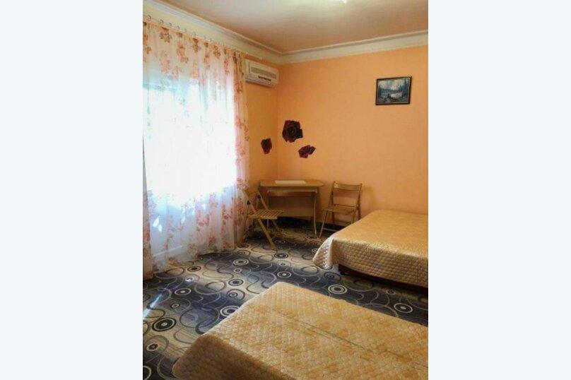 Гостевой дом «Березовый рай», Радужная улица, 12 на 6 комнат - Фотография 13
