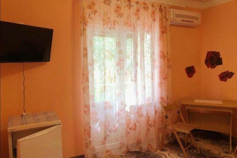 Гостевой дом «Березовый рай», Радужная улица, 12 на 6 комнат - Фотография 16