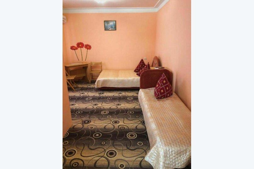 Гостевой дом «Березовый рай», Радужная улица, 12 на 6 комнат - Фотография 17