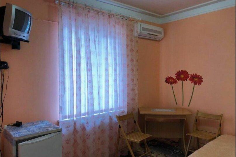 Гостевой дом «Березовый рай», Радужная улица, 12 на 6 комнат - Фотография 18