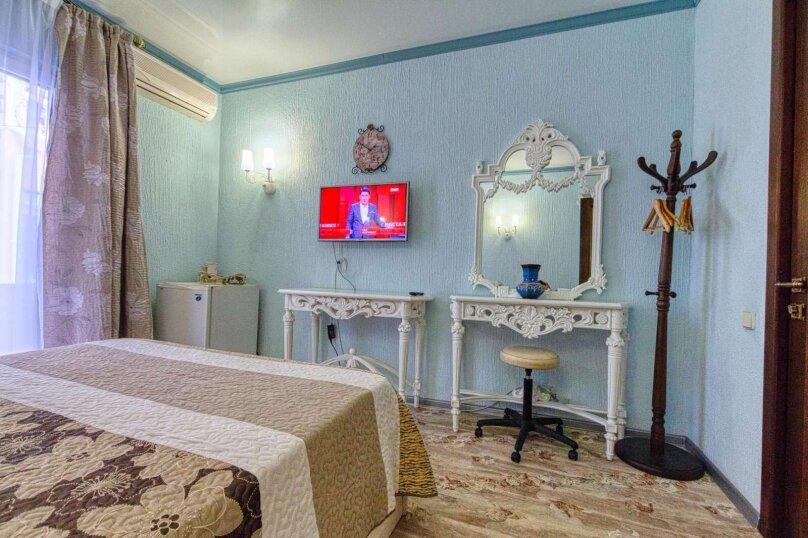 """Мини-отель """"Рубензон"""", Княгини Гагариной, 25/40 на 7 номеров - Фотография 54"""