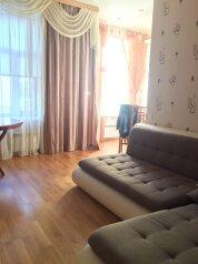 4-комн. квартира, 105 кв.м. на 12 человек, Невский проспект, 108, Санкт-Петербург - Фотография 1