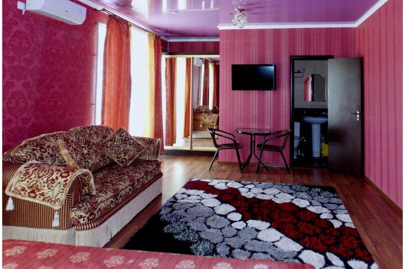 """Гостевой дом """"Ле-Ди"""" Корпус 2, Морская улица, 4 на 22 номера - Фотография 10"""