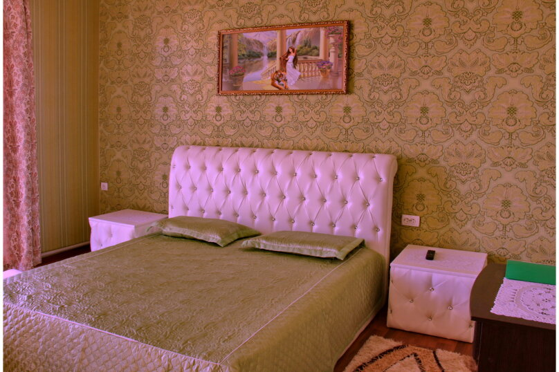 """Гостевой дом """"Ле-Ди"""" Корпус 2, Морская улица, 4 на 22 номера - Фотография 19"""