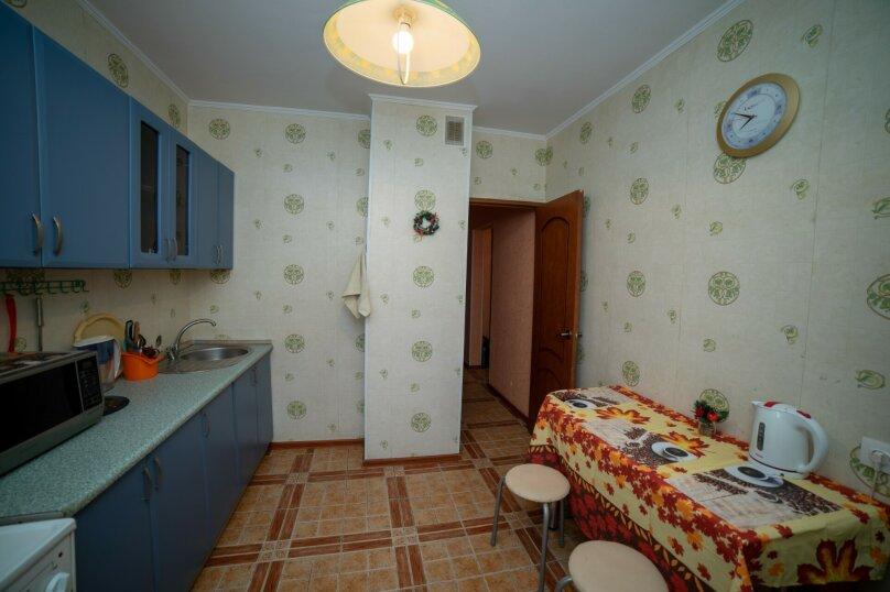 1-комн. квартира, 38 кв.м. на 2 человека, улица Горького, 6, Фрязино - Фотография 6