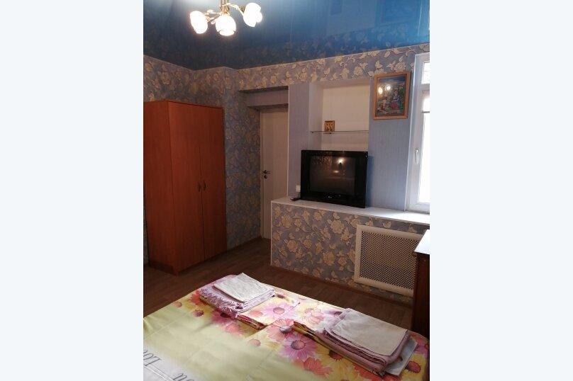 """Мини-отель """"Веяна"""", улица Народных Ополченцев, 13 на 4 номера - Фотография 27"""