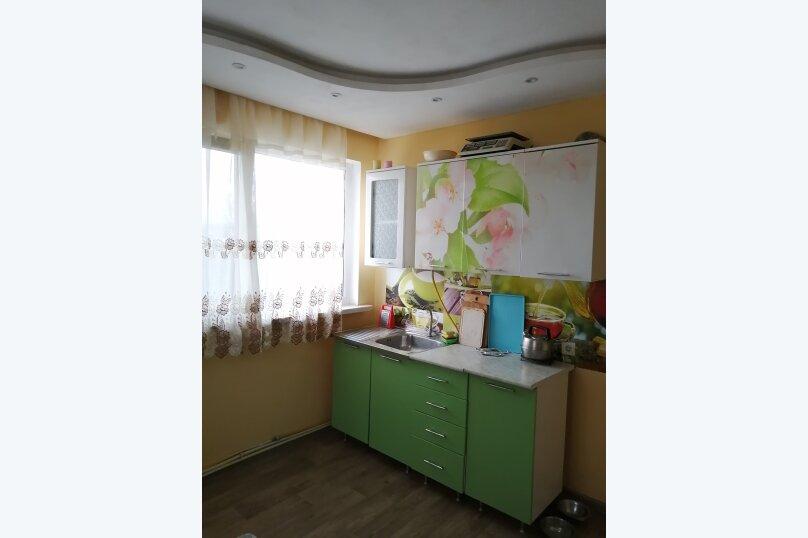 """Мини-отель """"Веяна"""", улица Народных Ополченцев, 13 на 4 номера - Фотография 30"""