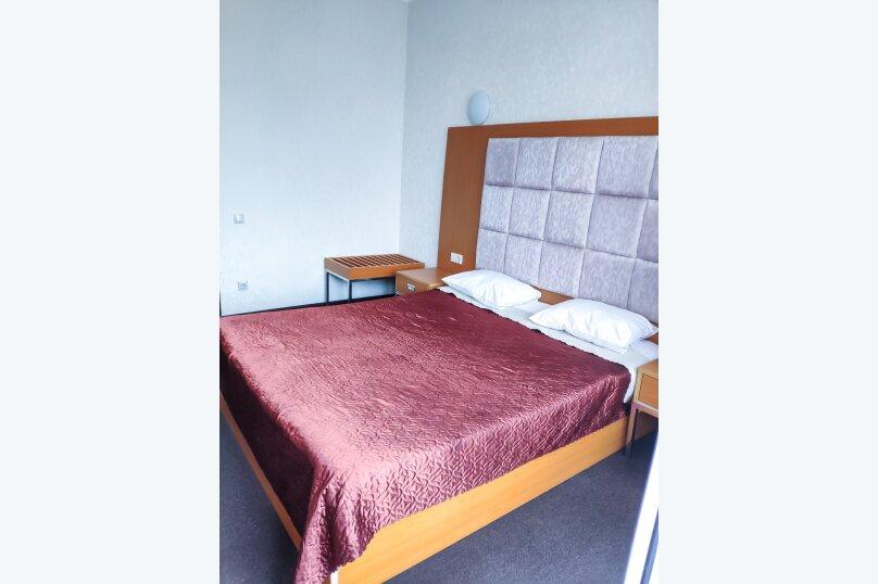1-комн. квартира, 20 кв.м. на 2 человека, Курортный проспект, 75к1, Сочи - Фотография 10