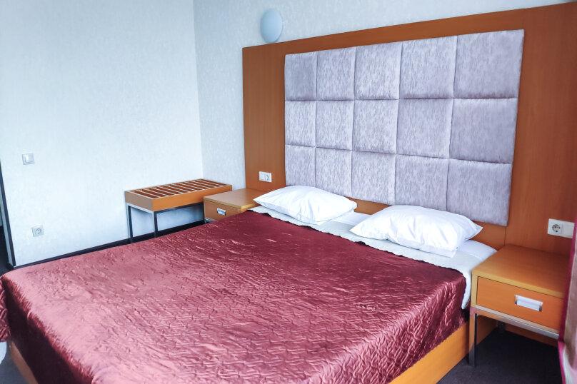 1-комн. квартира, 20 кв.м. на 2 человека, Курортный проспект, 75к1, Сочи - Фотография 18