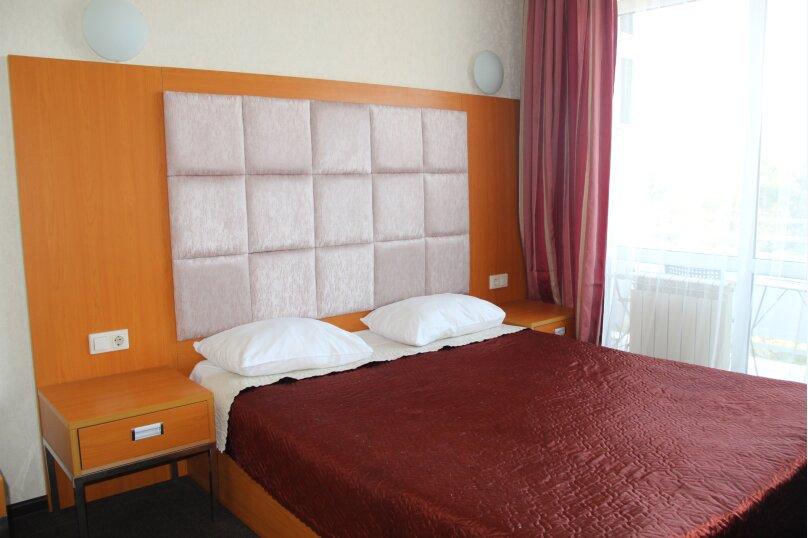 1-комн. квартира, 20 кв.м. на 2 человека, Курортный проспект, 75к1, Сочи - Фотография 22
