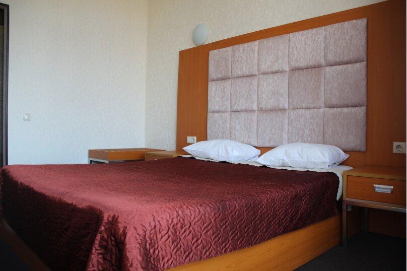 1-комн. квартира, 20 кв.м. на 2 человека, Курортный проспект, 75к1, Сочи - Фотография 24