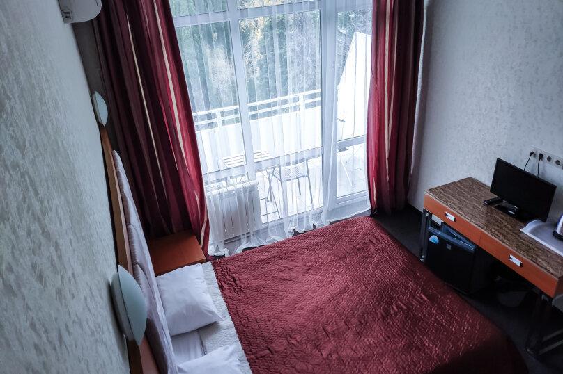 """Отель """"Волна"""", Курортный проспект, 75/1 на 8 номеров - Фотография 99"""