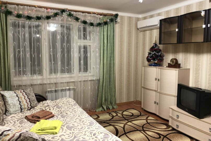 1-комн. квартира, 39 кв.м. на 2 человека, Пролетарская, 68Б, Йошкар-Ола - Фотография 19
