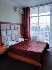 1-комн. квартира, 20 кв.м. на 2 человека, Курортный проспект, 75к1, Центр, Сочи - Фотография 1