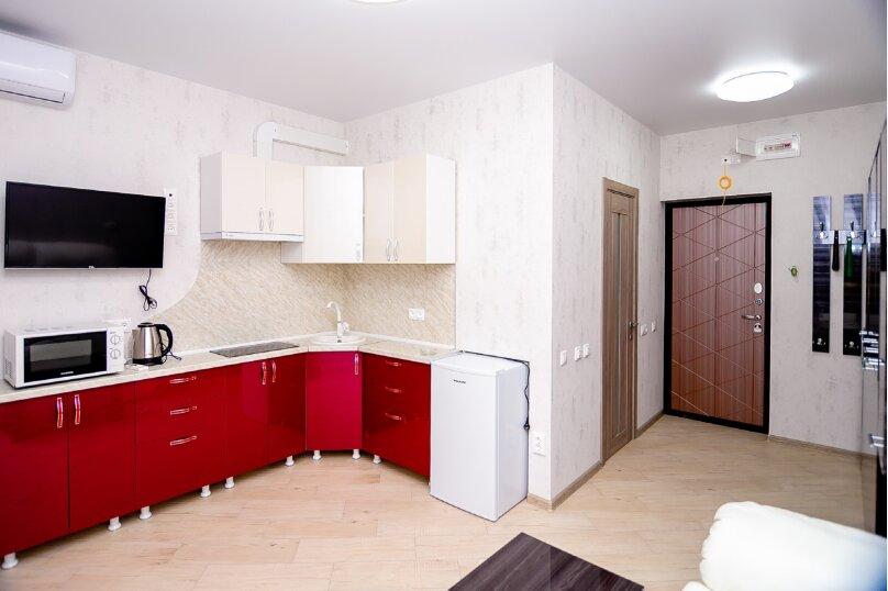 Отдельная комната, улица Ленина, 219А/1, Адлер - Фотография 2