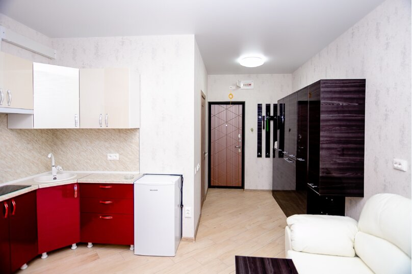Отдельная комната, улица Ленина, 219А/1, Адлер - Фотография 3