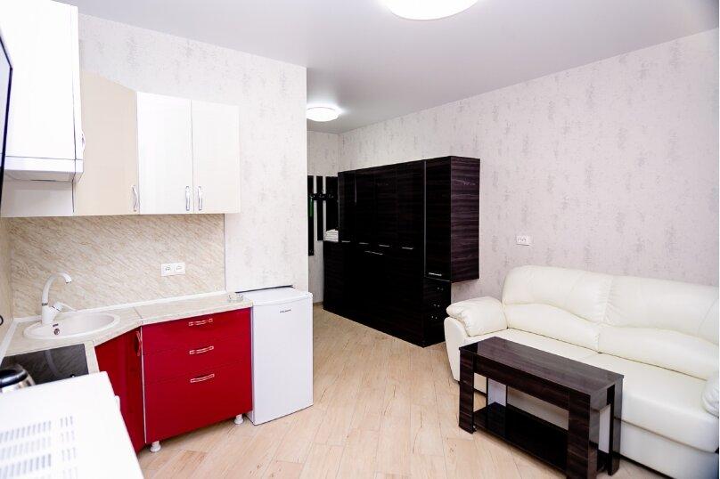 Отдельная комната, улица Ленина, 219А/1, Адлер - Фотография 4