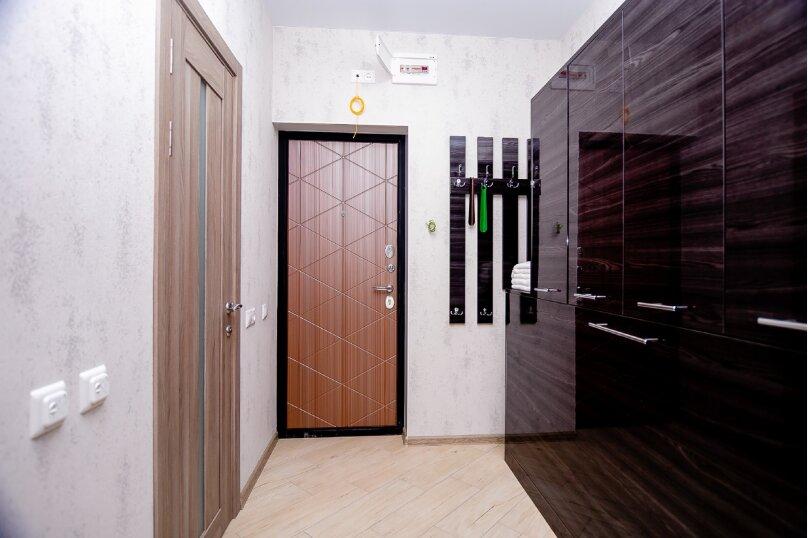 Отдельная комната, улица Ленина, 219А/1, Адлер - Фотография 6