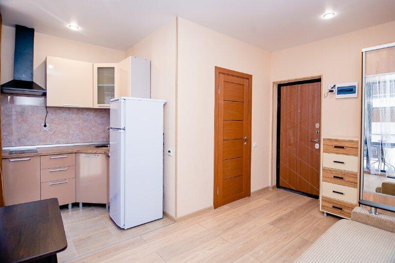 Отдельная комната, улица Ленина, 219А/1, Адлер - Фотография 12