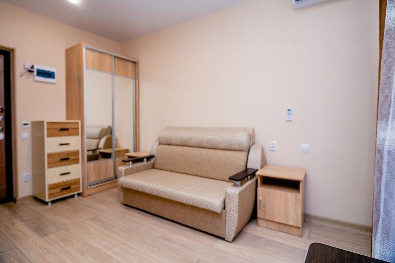 Отдельная комната, улица Ленина, 219А/1, Адлер - Фотография 13