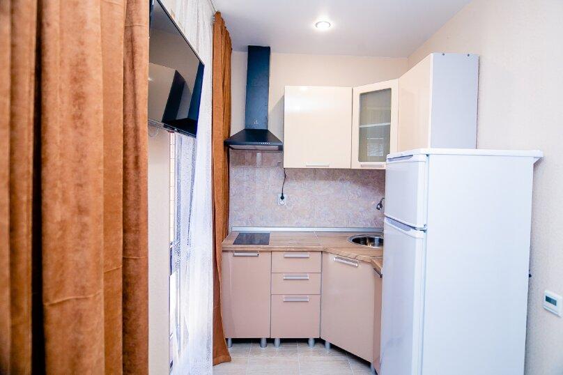 Отдельная комната, улица Ленина, 219А/1, Адлер - Фотография 18