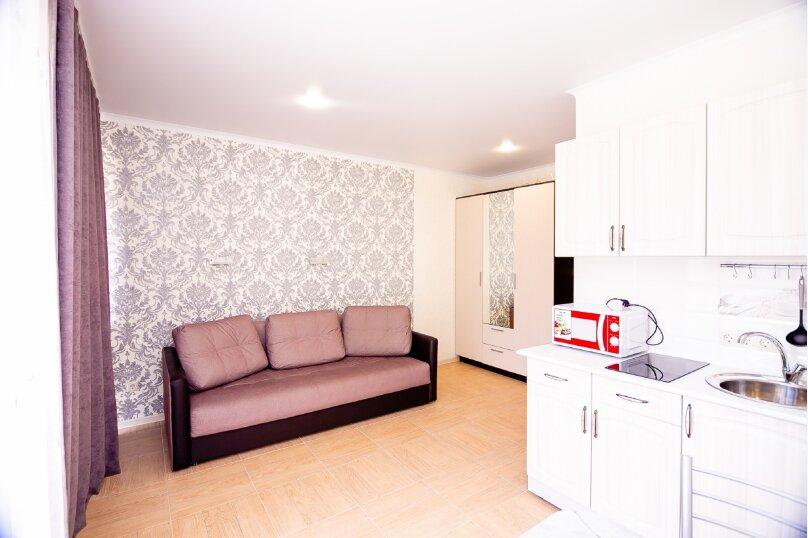 Отдельная комната, улица Ленина, 219А/1, Адлер - Фотография 1