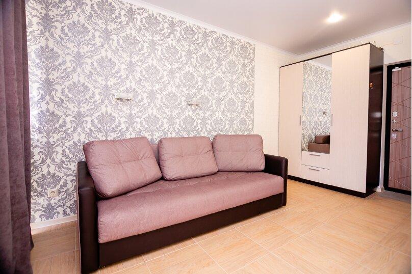 Отдельная комната, улица Ленина, 219А/1, Адлер - Фотография 27