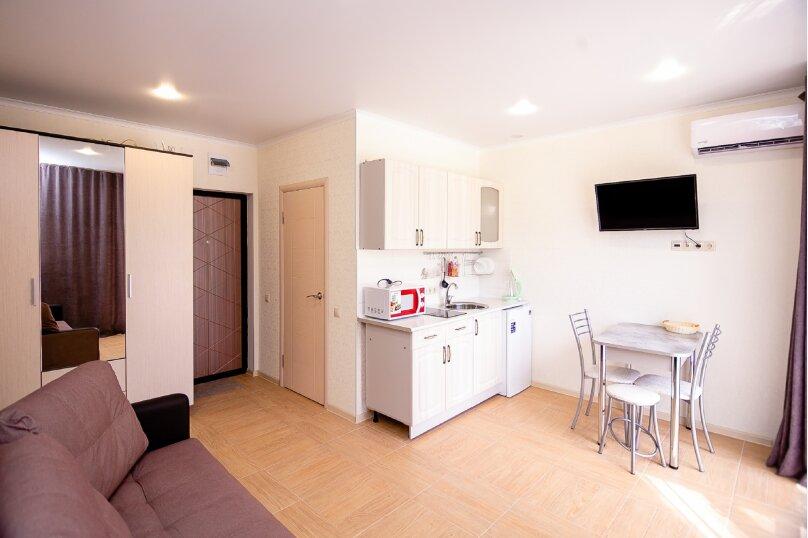 Отдельная комната, улица Ленина, 219А/1, Адлер - Фотография 28