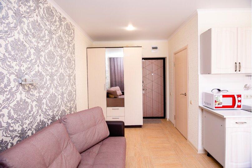 Отдельная комната, улица Ленина, 219А/1, Адлер - Фотография 29