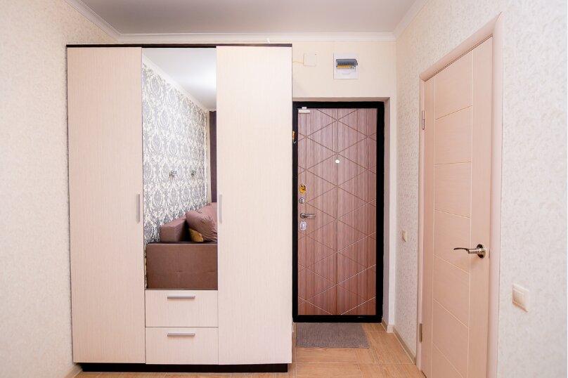 Отдельная комната, улица Ленина, 219А/1, Адлер - Фотография 31