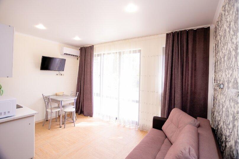 Отдельная комната, улица Ленина, 219А/1, Адлер - Фотография 32