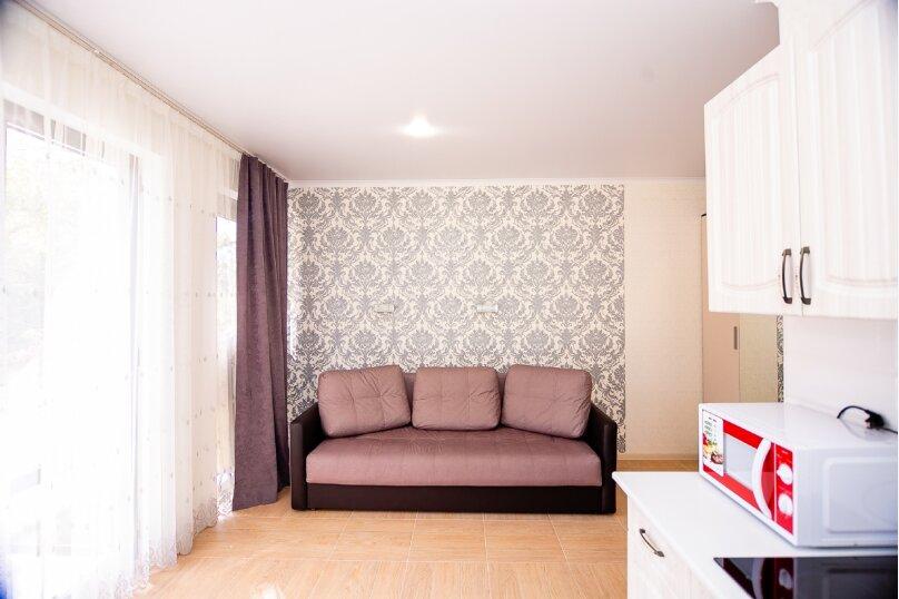 Отдельная комната, улица Ленина, 219А/1, Адлер - Фотография 33