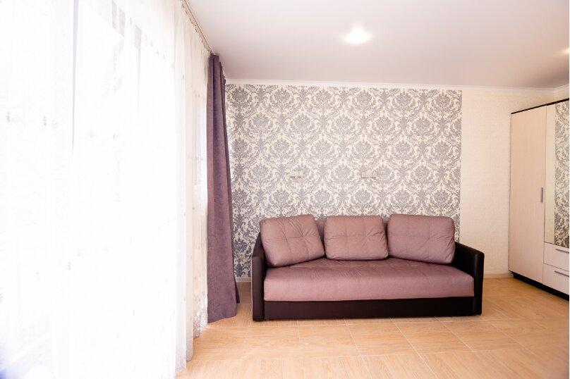 Отдельная комната, улица Ленина, 219А/1, Адлер - Фотография 34