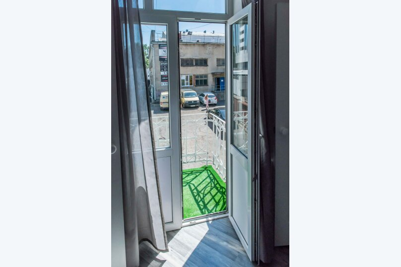"Хостел ""Шухов"", улица имени Калинина, 468 на 5 номеров - Фотография 13"