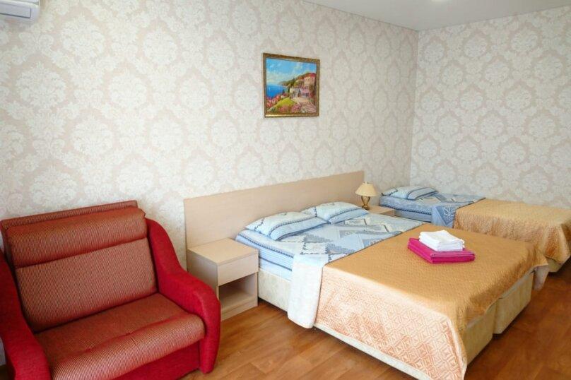 """Отель """"Маленькая Италия"""", улица Ленина, 40В на 23 номера - Фотография 44"""