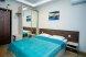 Отдельная комната, улица Ленина, 219А/1, Адлер с балконом - Фотография 1