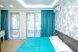 Отдельная комната, улица Ленина, 219А/1, Адлер с балконом - Фотография 19