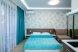 Отдельная комната, улица Ленина, 219А/1, Адлер с балконом - Фотография 20