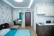Отдельная комната, улица Ленина, 219А/1, Адлер с балконом - Фотография 24