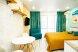 Отдельная комната, улица Ленина, 219А/1, Адлер с балконом - Фотография 49