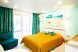 Отдельная комната, улица Ленина, 219А/1, Адлер с балконом - Фотография 50